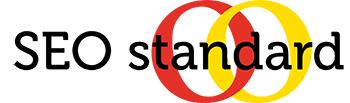 GTA Networks SEO Standard