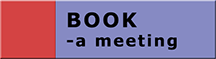 GTA Networks book a meeting