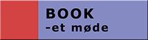 GTA Networks book et møde