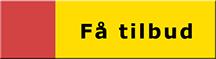 Tilbud til Fragt- bil, fly, skib