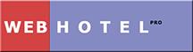 GTA Networks Webhotel Pro